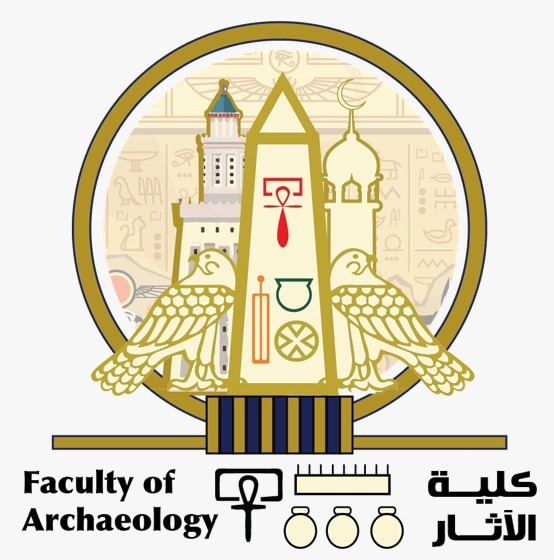 Faculty of Archaeology